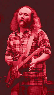david crosby_philadelphia