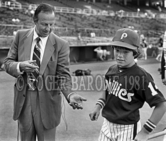 musial and pete rose junior
